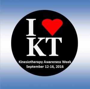 KT week 2016