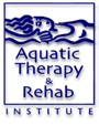 National Acquatic Therapy